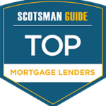 APMC Top Mortgage Lender