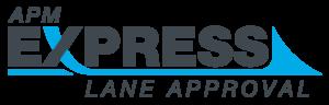 Express Lane Approval
