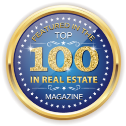 2020 Top 100 People in Real Estate